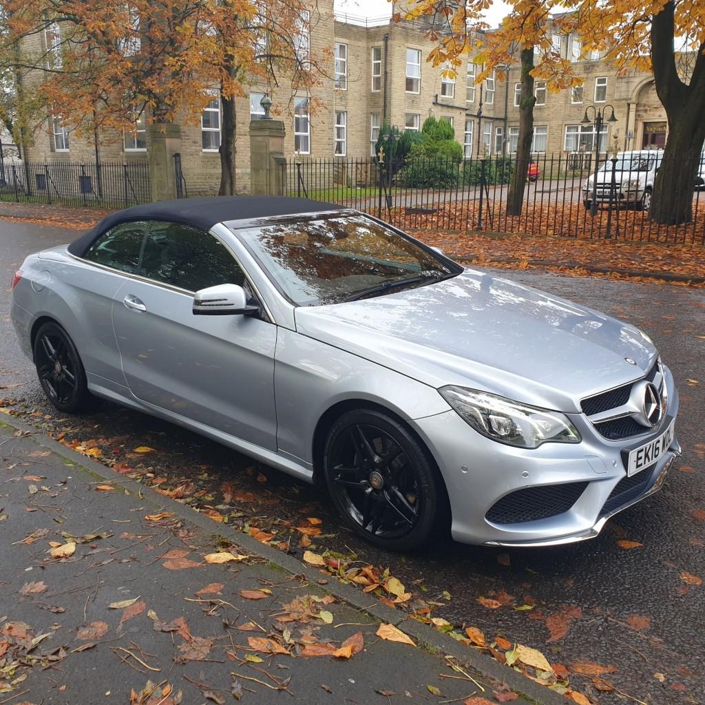 Mercedes-benzE_Class_E220_Bluetec_Amg_Line_Premium_2.1