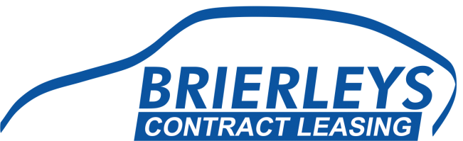 Brierleys Contract Leasing